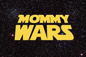 Mommy_Wars
