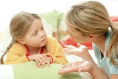 parent talking to child.jpg